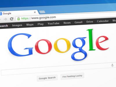 Google unterstützt öffentliche URL-Eingaben in den Suchindex nicht mehr