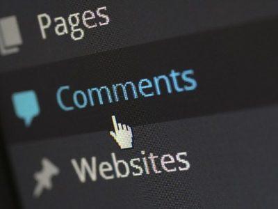 Google beurteilt alle Inhalte auf Ihren Seiten