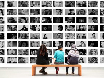 Zielgruppe und Personas für Ihre Website definieren