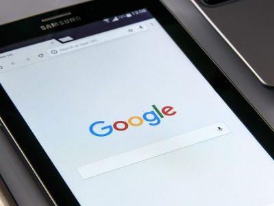 Für welche Suchanfragen soll Ihre Website gefunden werden?