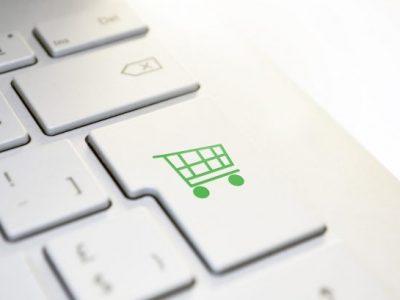 Mehr Kunden für Ihren Onlineshop – so geht's!