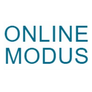 SEO Agentur Onlinemodus Köln