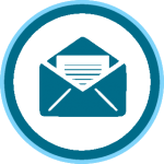Icon E-Mail-Marketing