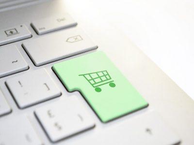 Wie kann SEO einen Onlineshop erfolgreicher machen?