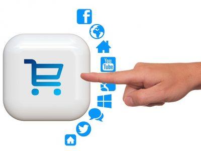 SEO für Onlineshops: Wichtige Aspekte und Tipps