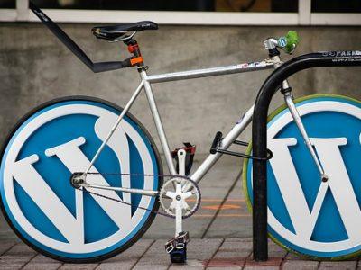 11 Gründe, warum Sie WordPress für Ihre Website verwenden sollten